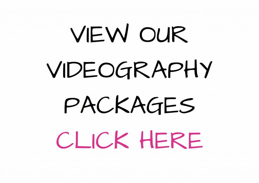 VIEW VIDEOGRAPHY PACKAGES HERE