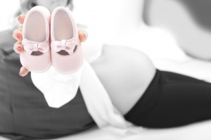 pink-shoes-1024x682