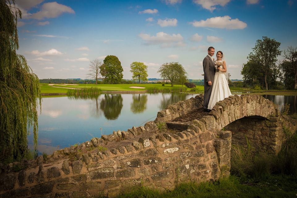 WEDDING VIDEOGRAPHY BESPOKE PACKAGES FROM £349