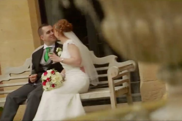 Gemma & Phil – The Wood Norton – 20th May 2016 – Wedding Video
