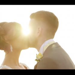 Wedding Videography Stafford Midlands