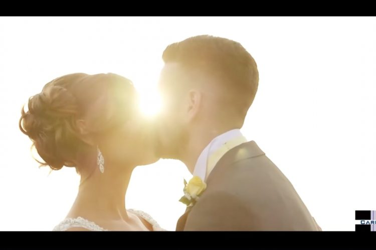 "Dayna & Adam ""Tiny Teaser"" Wedding Video – Brocton Hall, Stafford – 13th august 2016"